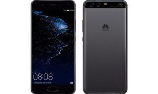 Bon plan : Huawei P10 64 Go à 353,75 euros au lieu de 511,11 euros