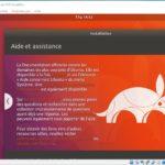 installer linux dans windows 10 à l'aide d'une machine virtuelle