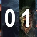 Jeux Ps4 : les sorties attendues en 2019
