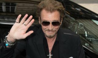 Johnny Hallyday : mort du chanteur à l'âge de 74 ans, l'hommage d'internet