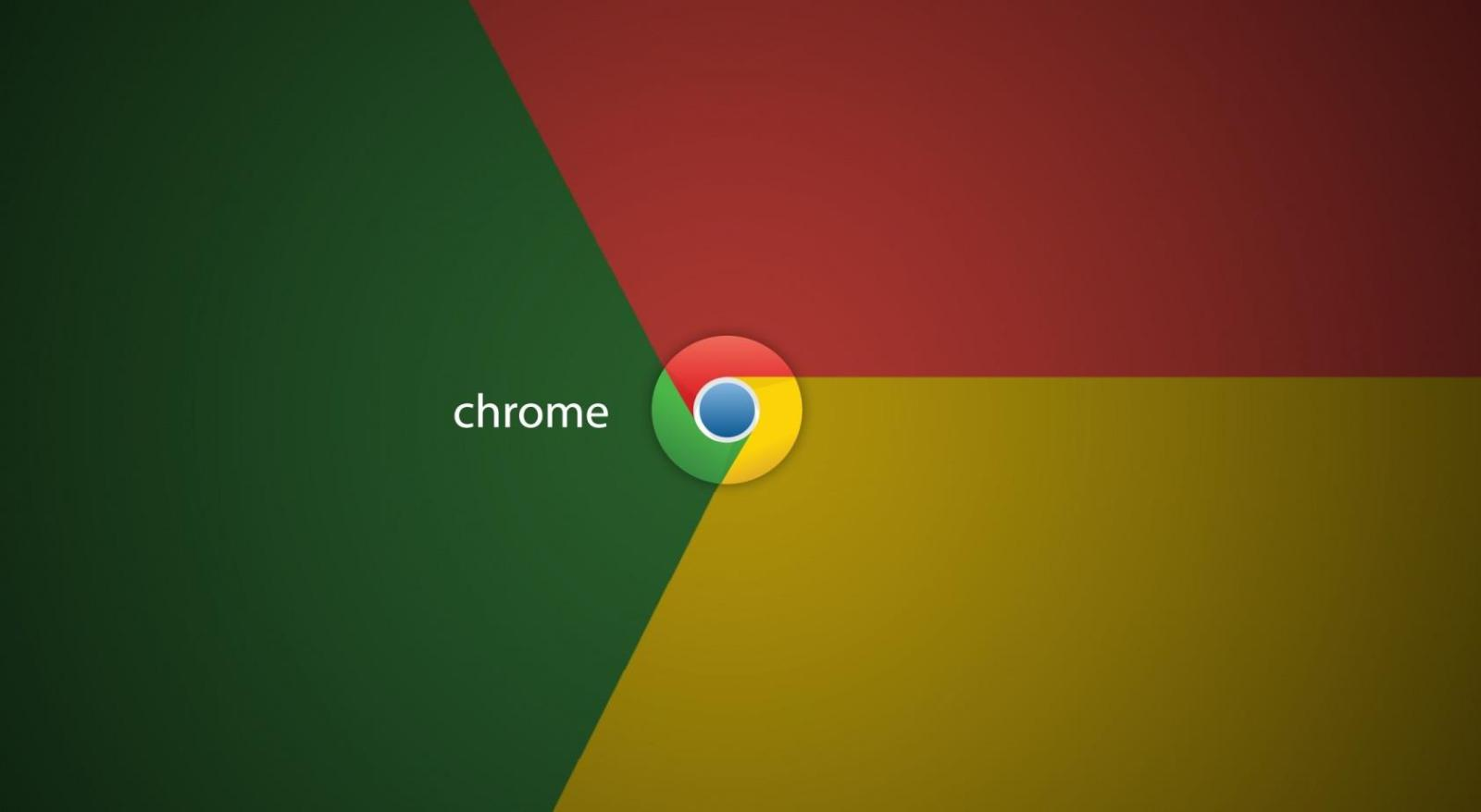 Google chrome comment bloquer les notifications for Bloquer fenetre pop up google chrome