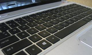HP : un keylogger se cache dans 460 modèles de PC, comment se protéger