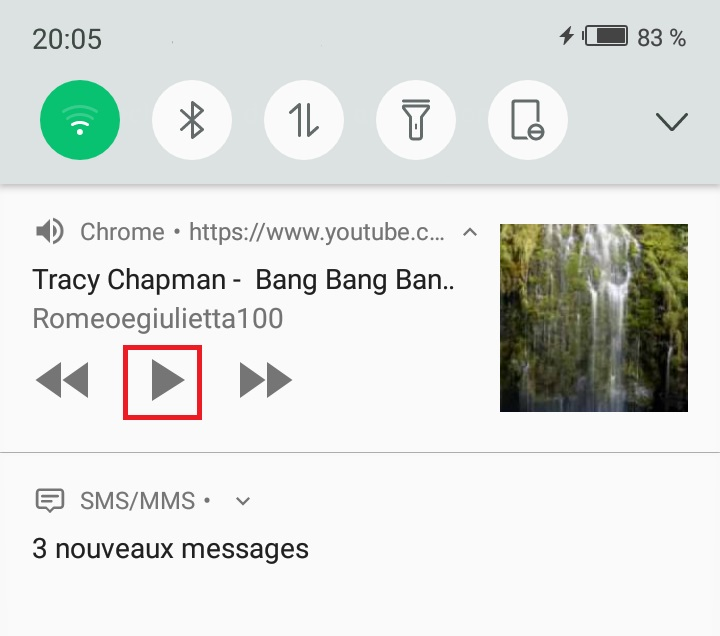 Comment télécharger la musique à partir de YouTube en ...