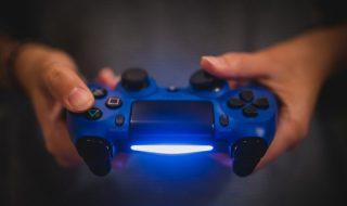 PS4 : les meilleurs jeux de 2018