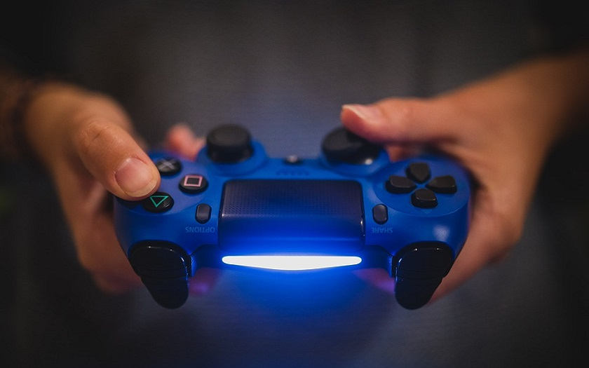 Les leilleurs jeux PS4 de 2018