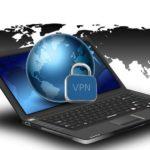 Meilleurs VPN gratuits