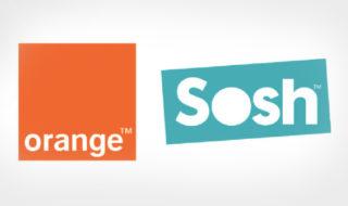 Orange et Sosh : bouquets TV beIN SPORTS, Ciné Séries, Famille et Famille by Canal au choix à 1€ par mois