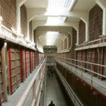 prison