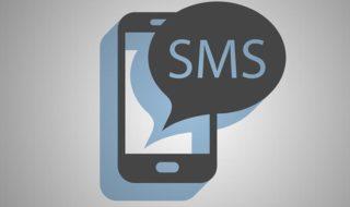 Comment récupérer des SMS effacés sur Android