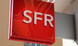 Comment résilier son abonnement SFR mobile ou Box Internet