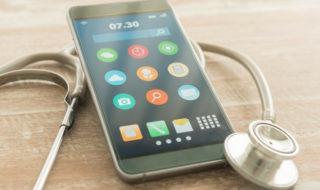 Votre smartphone ne s'allume plus : 5 causes possibles et solutions