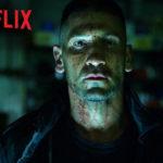 The Punisher Netflix Saison 2