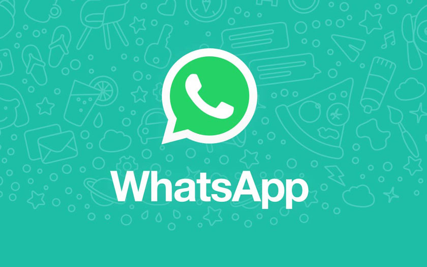 WhatsApp Web PC Mac