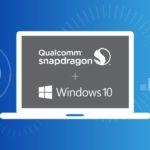 Qualcomm Snapdragon 835 - Windows 10