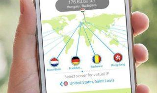 Les meilleurs VPN gratuits pour Android