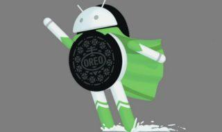Android 8.0 Oreo : la liste des smartphones et tablettes compatibles avec la mise à jour