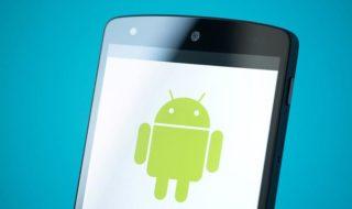 Android : comment déplacer les applications et leurs données sur la carte SD