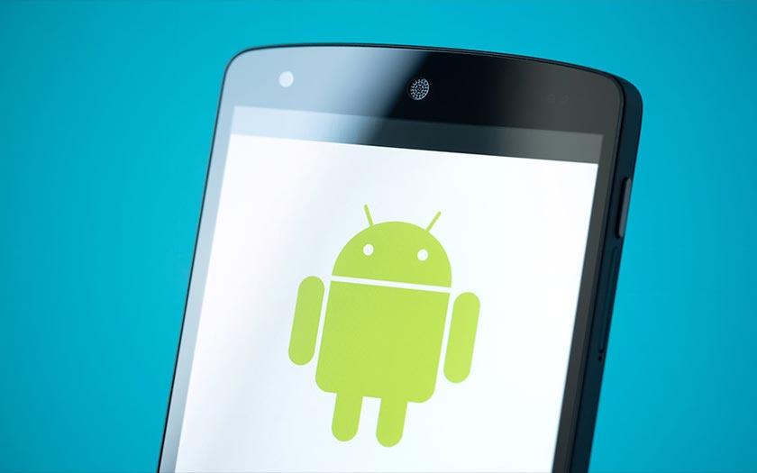 Android : comment supprimer le root sur un smartphone