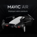 drone dji mavic air tomtop