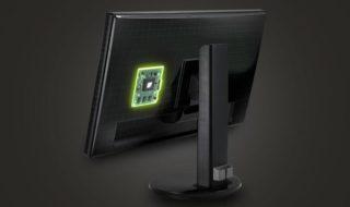 V-Sync, G-Sync et FreeSync sur vos écrans PC : on vous explique tout
