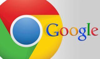 Google Chrome : comment utiliser sa fonction anti-malware