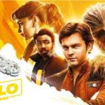 Han Solo a Star Wars Story date sortie