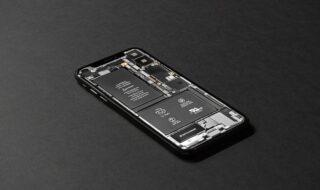 iPhone : comment tester la batterie et savoir s'il faut la changer