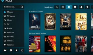 Freebox : comment installer et configurer Kodi