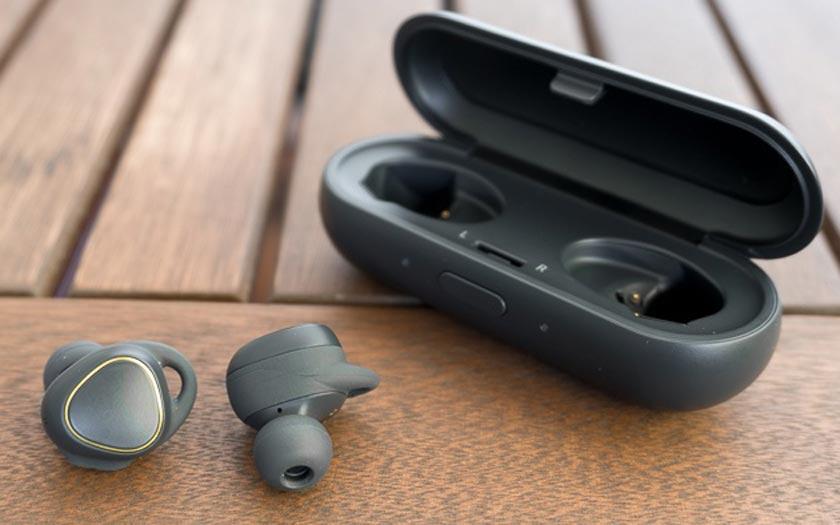 meilleurs écouteurs true wireless