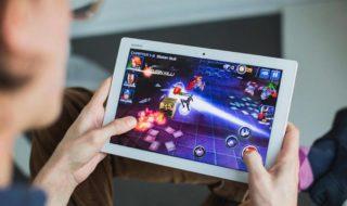 Les meilleurs jeux iOS et Android : notre sélection
