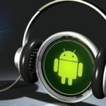 qualité sonore Android