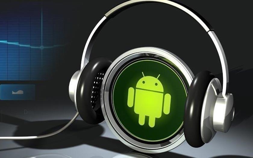 Android : comment améliorer la qualité sonore sur votre smartphone