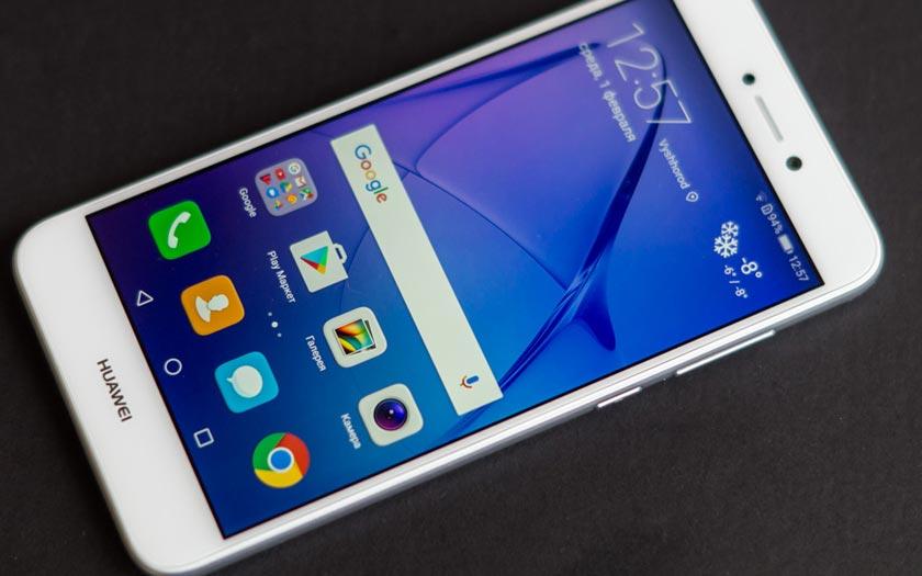Smartphone moins 200 euros