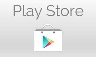 Google Play Store : comment télécharger et installer la dernière version