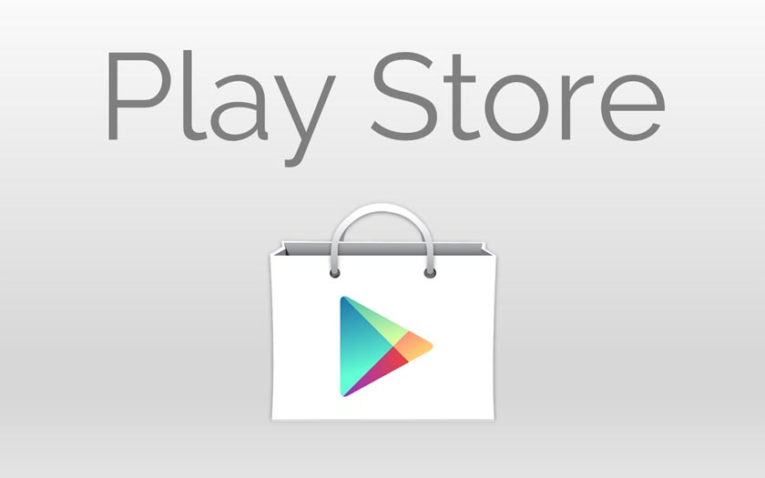 google play store comment t l charger et installer la derni re version