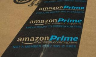 Amazon Prime : comment profiter gratuitement de ses 10 avantages, pendant un mois