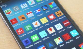Android : pourquoi les opérateurs et les marques nuisent à l'expérience utilisateur