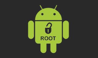 Android : pourquoi rooter son smartphone ne sert pratiquement plus à rien