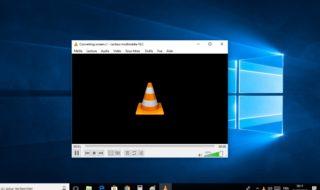 Comment faire des captures d'écran vidéo avec VLC