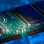Comment faire tourner votre mémoire RAM à pleine puissance