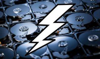 Windows : comment détecter un disque dur défectueux et le dépanner