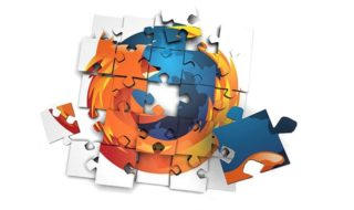Firefox : 7 extensions à avoir absolument