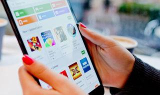 Les meilleures tablettes tactiles : guide d'achat 2018