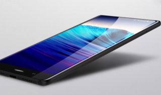 Smartphones chinois : les meilleurs modèles pas chers en 2019