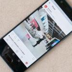 Meilleurs smartphones moins 400 euros
