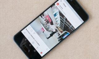 Guide d'achat des meilleurs smartphones à moins de 400 euros en 2018