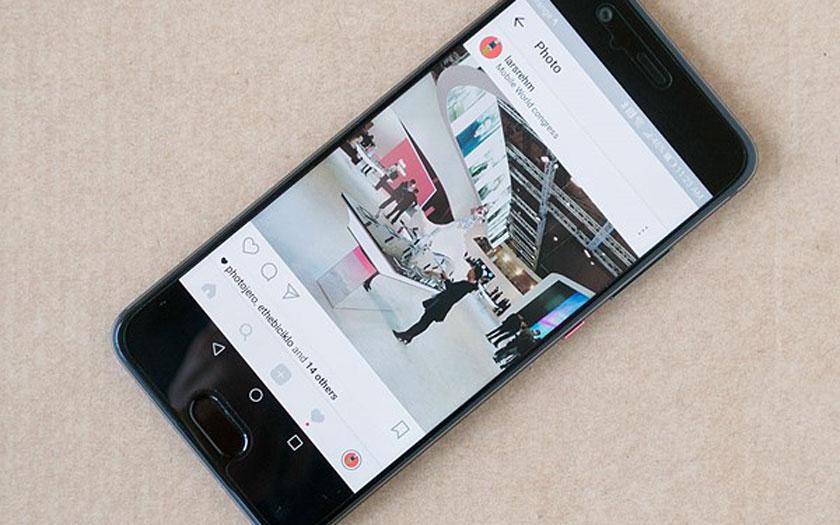 guide d 39 achat des meilleurs smartphones moins de 400. Black Bedroom Furniture Sets. Home Design Ideas