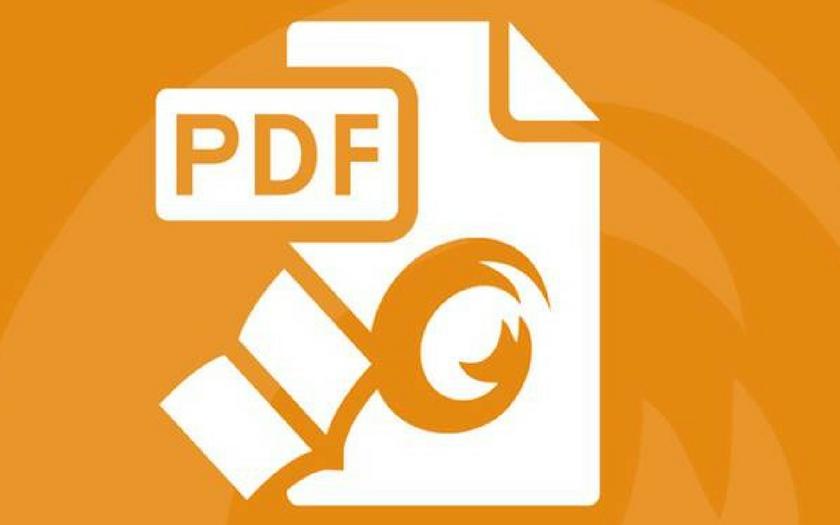 PDF TÉLÉCHARGER MODIFICATEUR