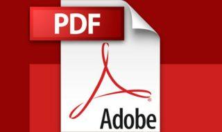 Modifier un PDF : les 4 meilleurs éditeurs PDF gratuits