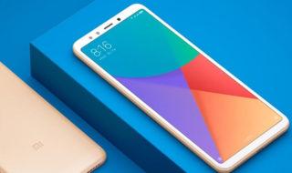 Smartphone Xiaomi : quel modèle acheter en 2018